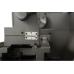 JET BD-10VS Настольный токарный станок по металлу