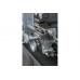 JET BD-11G Настольный токарный станок по металлу