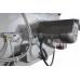 JET JMD-1452TS DRO Универсальный фрезерный станок