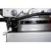 JET JTM-1050EVS2 Универсальный фрезерный станок